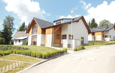 Photo for 5BR House Vacation Rental in Lipno nad Vltavou