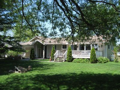 Photo for Southview Cottage. 0907