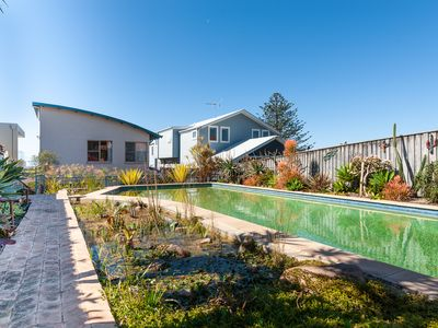 Photo for 5BR House Vacation Rental in Malabar, NSW