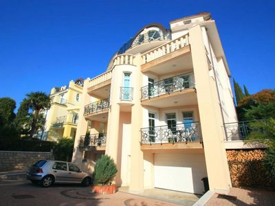 Photo for Central apartment close to the beach - Barbara 4
