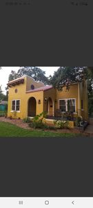 Photo for Downtown Bradenton on the Manatee River. 2br house 20‰ less then downtown hotels