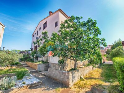 Photo for Apartment 1628/16805 (Istria - Pula), Pets welcome, 1000m from the beach