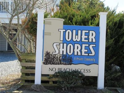 Photo for CLOSE TO BEACH- Tower Shores - 12 Dune Road