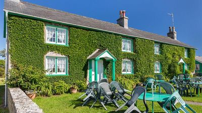 Photo for Coastguard House 1 - Two Bedroom House, Sleeps 4