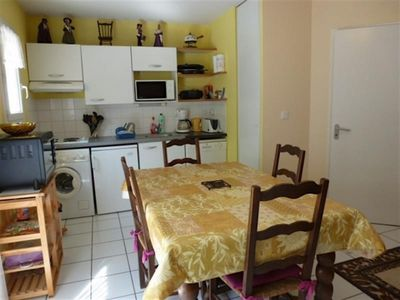 Photo for Villa Barèges, 3 bedrooms, 6 persons