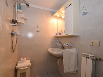 Photo for Vacation home Casa Torre in Pistoia - 2 persons, 2 bedrooms