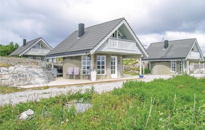 Photo for 2 bedroom accommodation in Averøy