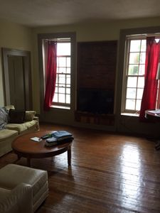 Photo for Executive Apartment in the Heart of Allentown