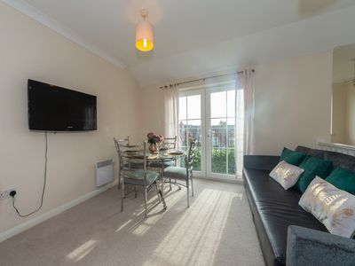 Photo for GlobeStay Wensleydale Apartments