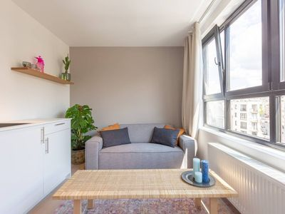 Photo for Apartment in the center of Antwerp (1025933)
