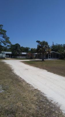 Photo for FL BUNGALOW FOR RENT
