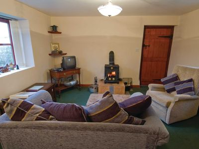 Photo for 1 bedroom accommodation in Castleside