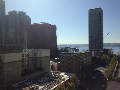 Photo for Stay in the heart of Seattle!