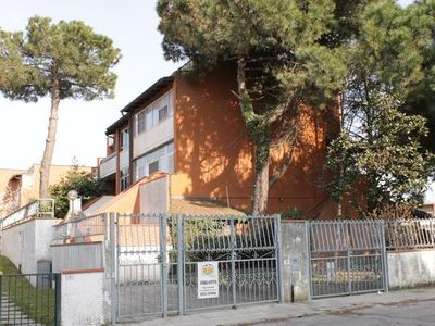 Photo for Holiday house Lido delle Nazioni for 2 - 4 persons with 1 bedroom - Holiday house