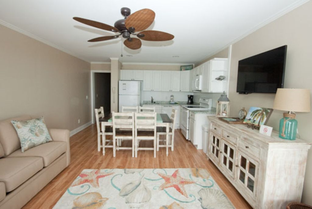 Ocean Dunes Villa 210 2 Bedroom 2 Bathroom Oceanfront Flat Hilton Head Sc Forest Beach Hilton