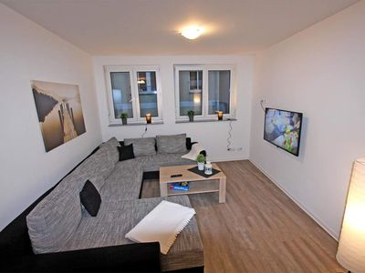 Photo for SEE 8441 - 1st floor - Apartments Waren SEE 8440