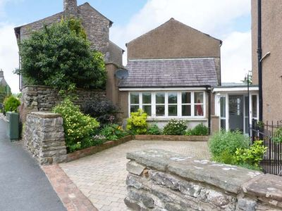 Photo for Peel Cottage, KIRKBY LONSDALE
