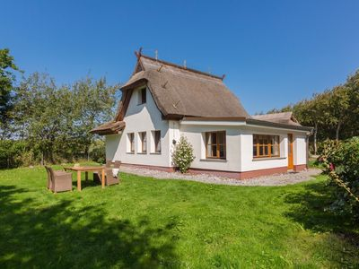 Photo for Holiday home for 4 guests with 84m² in Dierhagen (93099)