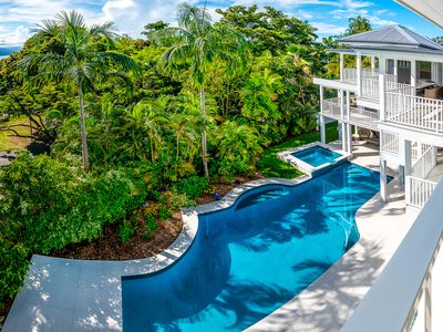 Photo for The jewel of Port Douglas - Coral View House