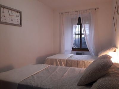 Photo for It is the house to escape, rest and relaxation in Aracena