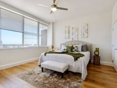 Photo for Charming Downtown Condo