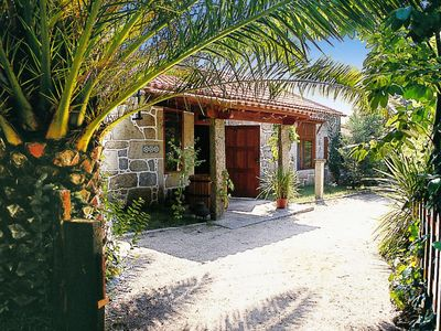 Photo for holiday home, Gilmonde Barcelos  in Costa Verde - 4 persons, 2 bedrooms