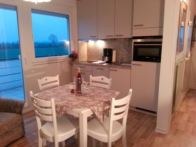 Photo for Apartment / app. for 4 guests with 42m² in Dahme (9190)