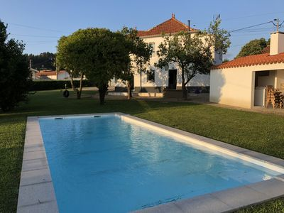 Photo for 12 Casa d'Avó - a holiday home in the countryside