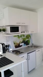 Photo for Apartment in very good location for all your activities