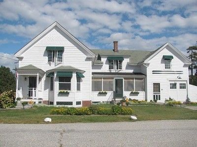 Photo for 7BR House Vacation Rental in Scarborough, Maine