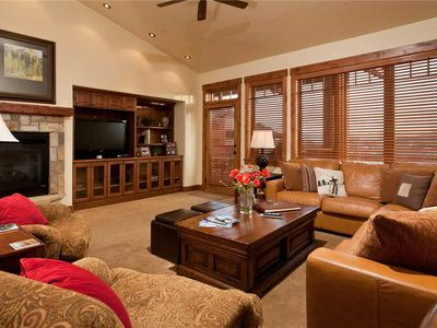 Photo for EL5206 Relax in Luxury! Spacious and Amenities Galore! SUMMER SPECIALS!