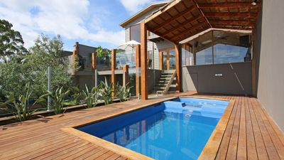 Photo for Seaside Getaway Dromana - Perfect for Families