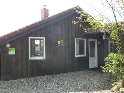 Photo for House Sunflower - Holiday Rentals Abild