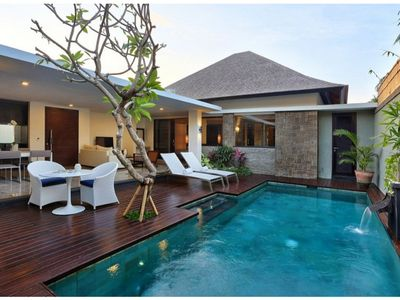 Photo for 3BR Luxury Villa Seminyak 151