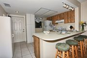 For Business or Pleasure? This Fort Myers Condo Can Accommodate Both!