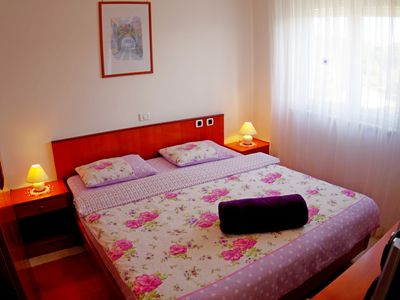 Photo for Cozy Holiday Apartment In Medulin