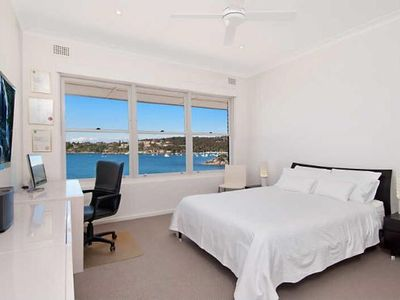 Photo for Property Providers - Penthouse