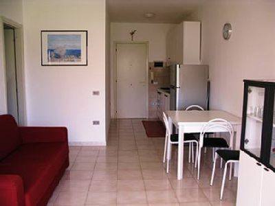Photo for Beautiful apartment