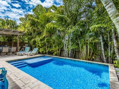 Photo for Sapphire Beach House by Duncan Real Estate