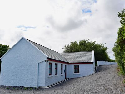 Photo for Cottage 344 - Clifden - sleeps 6 guests  in 3 bedrooms