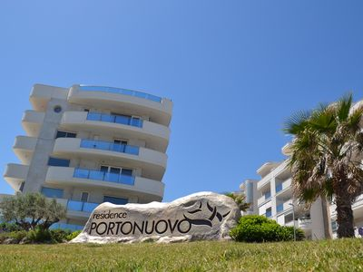 Photo for Porto New Holiday Home