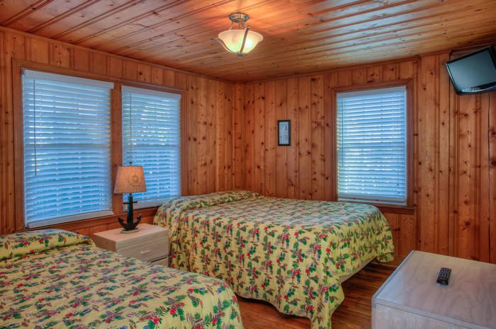 Turtle Joes Oceanfront Home In Cherry Grove With Pool And Game Room Cherry Grove Beach Myrtle
