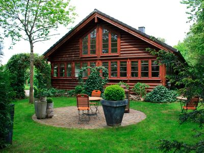 Photo for Holiday home for 4 guests with 130m² in Owschlag (26908)