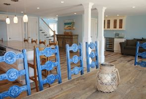Photo for 5BR House Vacation Rental in Mantoloking, New Jersey