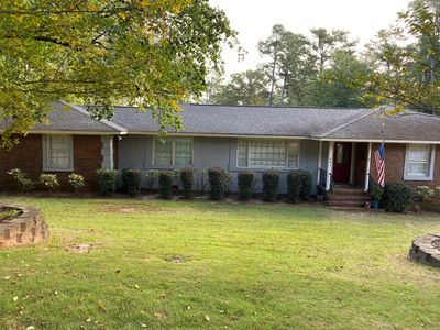 Photo for 4 Bedroom, 2 Bathroom Home Located in Brynwood for Masters 2020