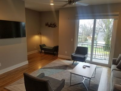 Photo for GREAT FOR LARGE GROUPS!! ~ SLEEPS 24