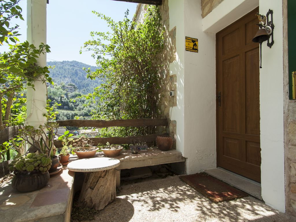 An oasis of comfort in the heart of the Tra... - VRBO