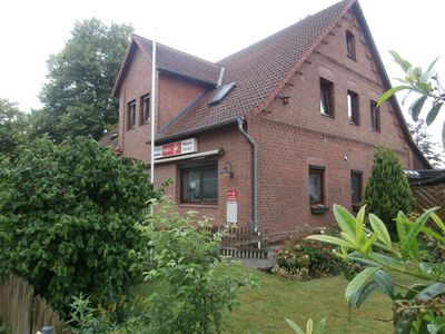 Photo for Apartment place for 2 - 4 persons with 1 bedroom - Apartment