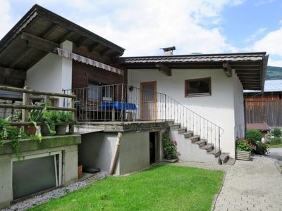 Photo for Vacation home Hexenhäusl (KAB115) in Kaltenbach - 6 persons, 1 bedrooms