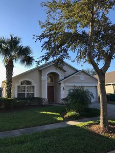 Photo for MINUTES TO DISNEY!!! - Luxury 4 Bedroom/ 3 Bath Pool Home